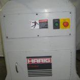 Harig 612 B-20373_base