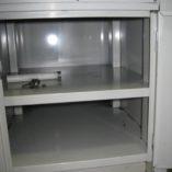 Harig_612_14951_cabinet inside