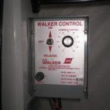 Harig_612_15620_walker control