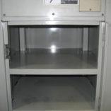 Harig_612_17826_cabinet inside