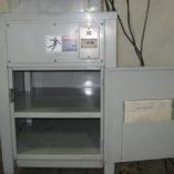 Harig_612_17826_cabinet open