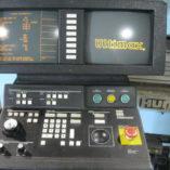 Hurco_BMC30_89_control1
