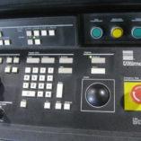 Hurco_BMC30_89_control2
