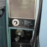 Hurco_BMC30_89_cooler