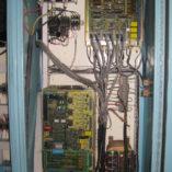 Hurco_BMC30_89_elec cabinet1