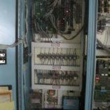 Hurco_BMC30_89_elec cabinet2
