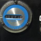 Hurco_BMC30_89_hour meter
