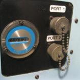 Hurco_BMC30_89_hour meter and ports