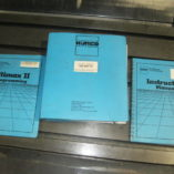 Hurco_BMC30_89_manuals
