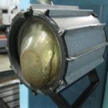 Hurco_BMC30_89_melted light lens