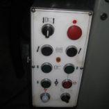 Mistui 618_auto_buttons