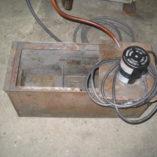 Mistui 618_auto_coolant pump