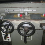 Mistui 618_auto_handles