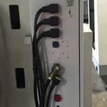 VF-0_97_F5U160615_Electrical_Ports