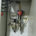 bp_2216_1606_hydraulics