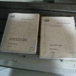 bp_2216_1606_manuals