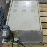 BPRomiEZ_98_19k_coolant tank2