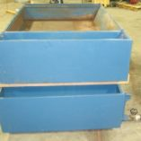 Romi_D1250_coolant tanks1