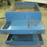 Romi_D1250_coolant tanks3