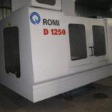 Romi_D1250_front left