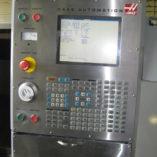 SL-30T_06_jmpa160625_control