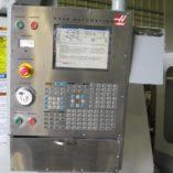 SL-30T_06_jmpa160625_control2
