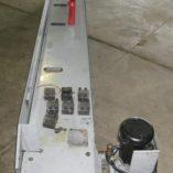 SL-30T_06_jmpa160625_coolant tank2