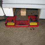 SL-30T_06_jmpa160625_foot pedals