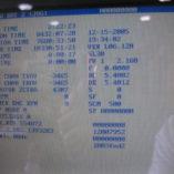 SL-30T_06_jmpa160625_hours
