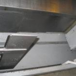 SL-30T_06_jmpa160625_inside bottom