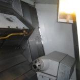 SL-30T_06_jmpa160625_inside right