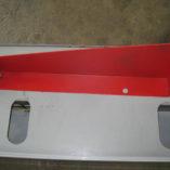 SL-30T_06_jmpa160625_shipping bracket