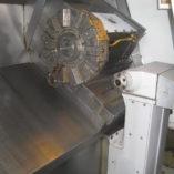 SL-30T_06_jmpa160625_turret&tailstock