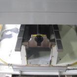 TM1_08_JMK161013_bottom front