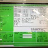 TM1_08_JMK161013_control screen