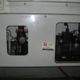 VF-3_05_JMS150823_hydraulics