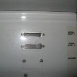 VF-3_05_JMS150823_serial ports