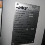 VF-3_05_JMS150823_sn plate