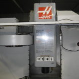 VF-3_05_JMS150823_spindle tool changer