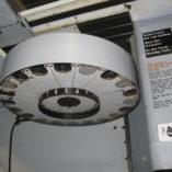 VF-3_05_JMS150823_toolchanger