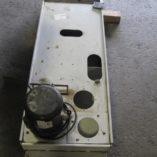 VF2_01_JWH160615_coolant tank
