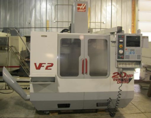 VF2_01_JWH160615_front 1