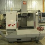 VF2_01_JWH160615_front 2