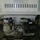VF2_01_JWH160615_hydraulics