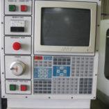 VF2_96_C19K150711_control