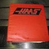 VF2_96_C19K150711_manual front
