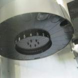VF2_96_C19K150711_toolchanger