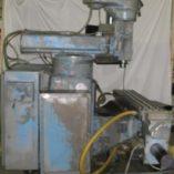 Wells_CNC mill_left2