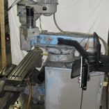 Wells_CNC mill_right
