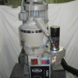 Wells_CNC mill_spindle1